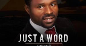 Godwin Musa Lazarus aka Rimmychika Album Just A Word