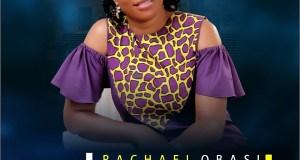 Rachael Obasi