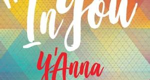 Y'anna Crawley - In You