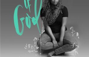 Casey J If God