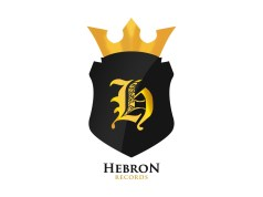 Clifford launches record label, HEBRON Records