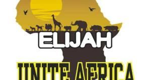 Elijah Ayiga Unite Africa