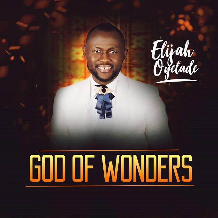 God Of Wonders Lyrics + Free Mp3 Download