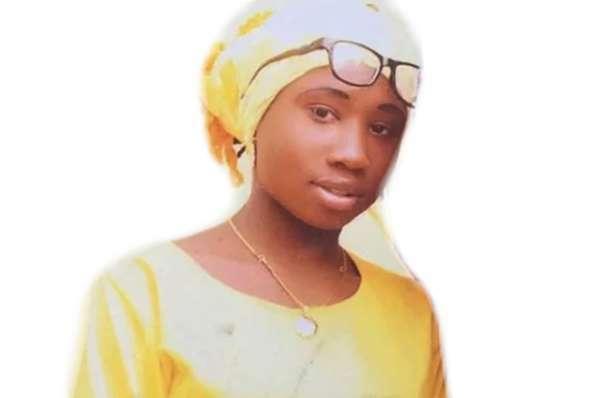 Buhari Aide statement on Leah Sharibu