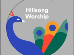 Hillsong Worship Celebrates 11 Dove Award Nominations