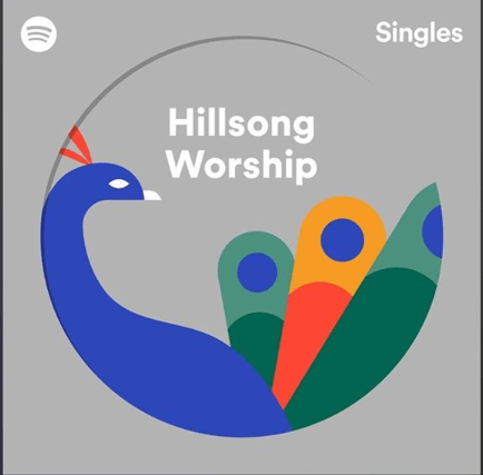 Hillsong Worship Celebrates 11 Dove Award Nominations