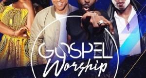 TBN GWE Gospel Worship Experience
