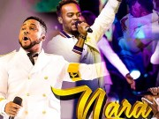 Tim Godfrey – Nara Ft. Travis Greene