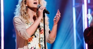 Tori Kelly - Help Us To Love ft. The HamilTones