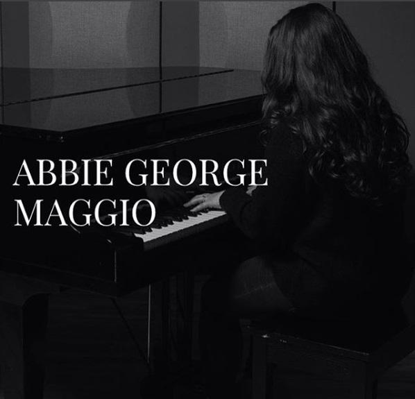 Abbie George Maggio