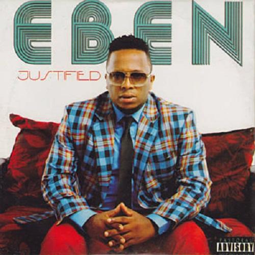 Eben - Jesus How I Love You