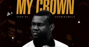 Godspower - My Crown