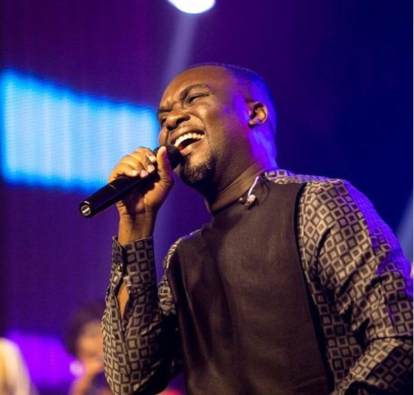⛔ Ghana gospel songs free mp3 download | Worship Songs