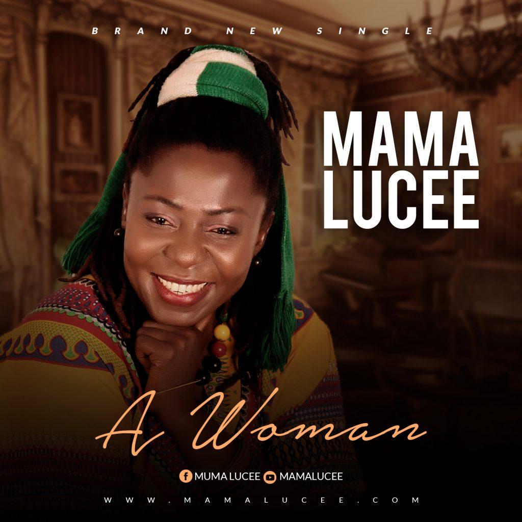 Brilliant Mama Lucee A Woman Lyrics Free Mp3 Download Download Free Architecture Designs Rallybritishbridgeorg
