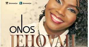 Onos - Jehovah Ebenezer