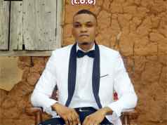 Prosper Chukwu Children of God Album