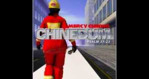 Mercy Chinwo - CHINEDUM (Lyrics Video)