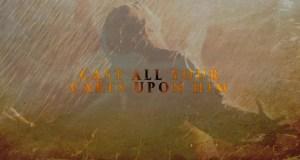 Lyrics Video: Immanuel - Bee Cee Moh