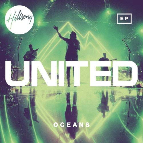 jesus culture mp3 download musicpleer
