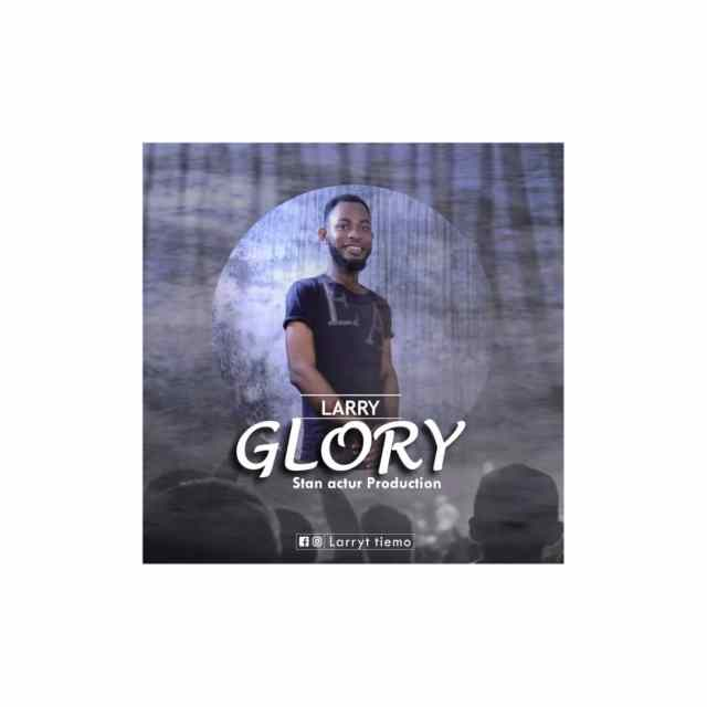 Glory by Larry