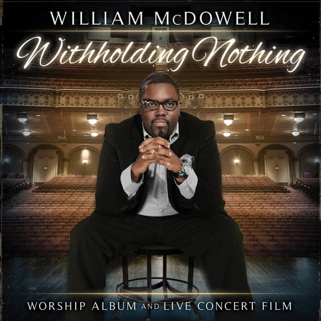 WILLIAM NOTHING GRATUIT TÉLÉCHARGER MCDOWELL WITHHOLDING