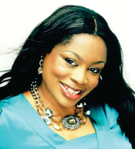 Sinach Biography Age Songs Net Worth And Career