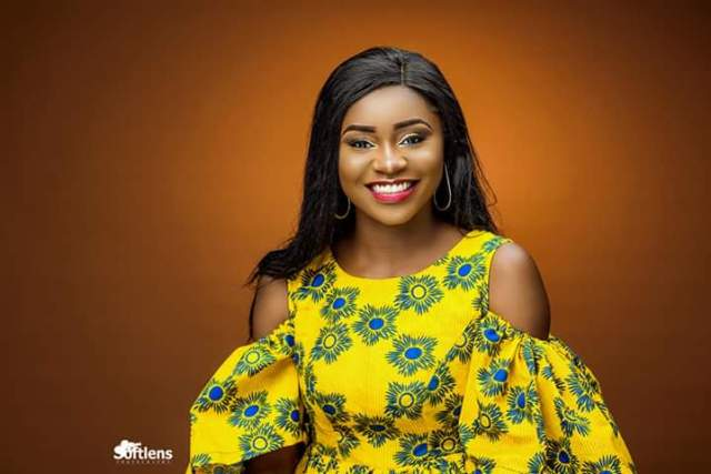 Yadah Networth Age And Biography