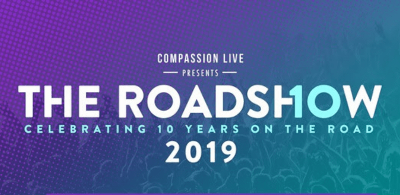 Christmas Roadshow Tour 2021 Texas First Ever The Roadshow Christmas Tour And Fan Favorite The Roadshow Tour Announce 29 Stops Nationwide The Gospel Music Association