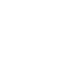 FuelMusic-Logo-White