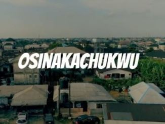 Mama Pure – Osinaka Chukwu Video Download