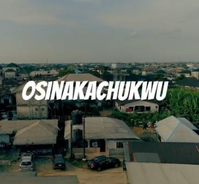 Mama Pure – Osinaka Chukwu Video Download