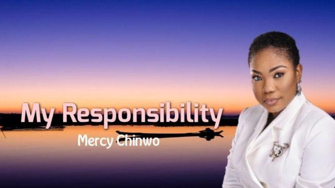 Mercy-Chinwo-My-Responsibility-mp3-image