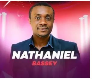 OH-JEHOVAH-BY-NATHANIEL-BASSEY MP3