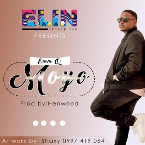 Emm Q - Moyo  Mp3 Download