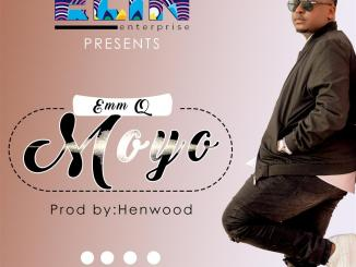 Emm Q - Moyo Mp3 Download