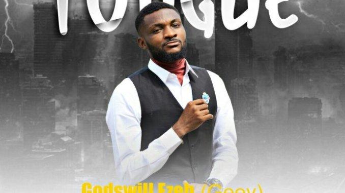 Godswill Ezeh – A Thousand Tongues