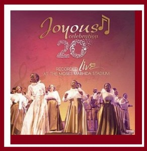 Joyous Celebration – You Are Mp3 Download