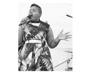 Lebo Sekgobela – Ke Wena Morena