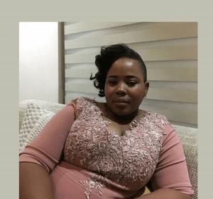 Lebo Sekgobela – Murendeni Mp3 Download
