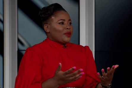 Lebo Sekgobela – Ngonyama Ka Juda Mp3 Download
