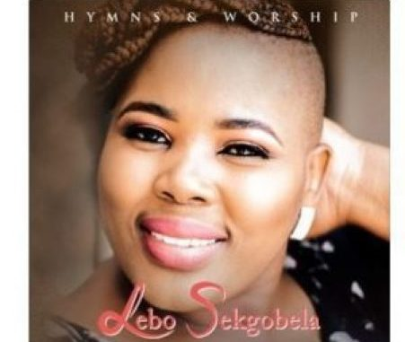 Lebo Sekgobela – Modimo o mosa Mp3 Download