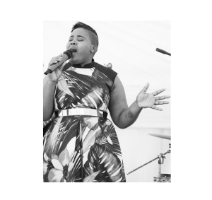 Lebo Sekgobela – We Exalt Thee mp3 download