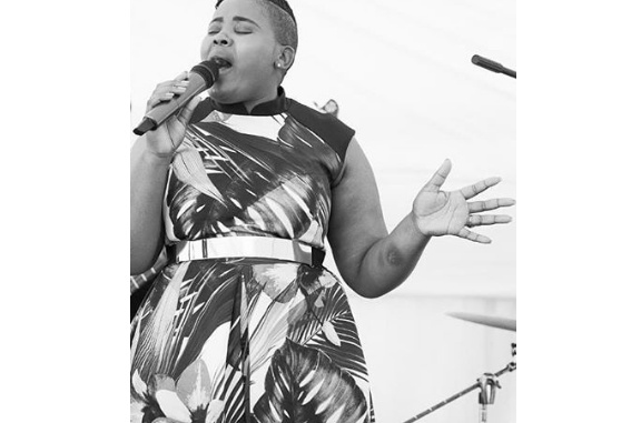 Lebo Sekgobela – I Praise Your Name Mp3 download