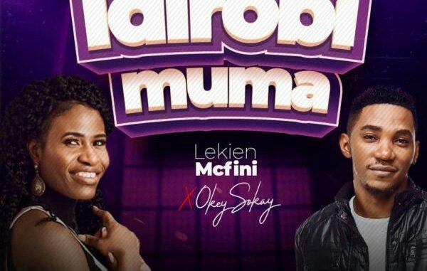 Lekien Mcfini Ft. Okey Sokay – Idirobimuma Mp3 Download