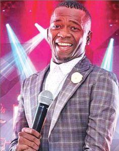 Linda Dlamini – NGOMOYA NANGECINISO  Mp3 Downlaod