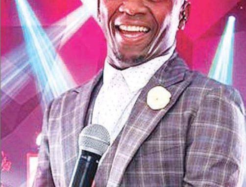 Linda Dlamini – Akudlalwa Ngevangeli Mp3 Downlaod