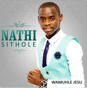 Nathi Sithole – Uyang'thanda Mp3 Download