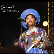 Joyous Celebration – Olefika Mp3 Download