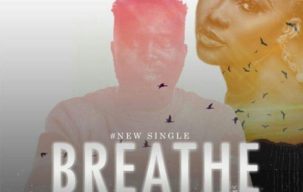 Onoslemmy Ft. Wati – Breathe