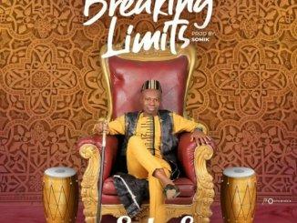 Solo E – Breaking Limits